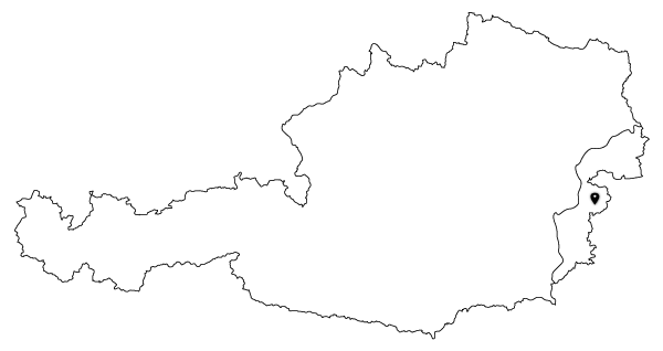 FOB-in-Austria-Map