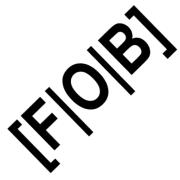 (c) Fob-ps.at